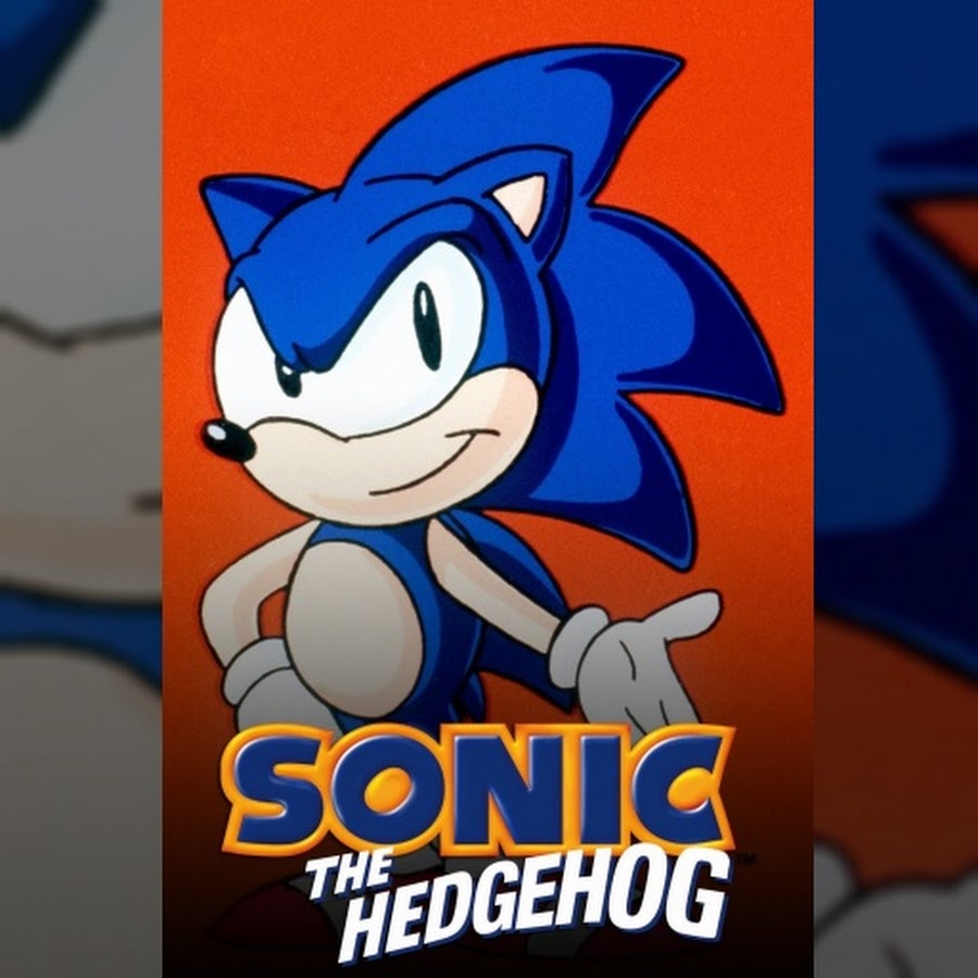 Sonic The Hedgehog - How was the movie saved