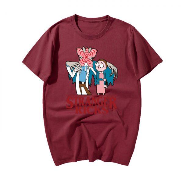 2020 Funny New Design T-shirts