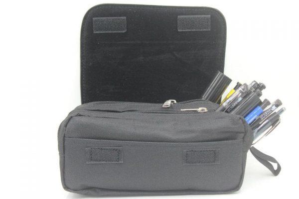 New Mr.MeeSeeks Pencil Case