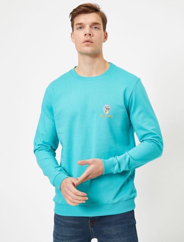RM Best Selling Sweatshirt