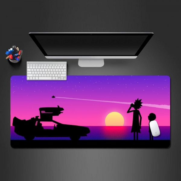 New Arrival Mouse Pad